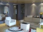 Appartamento for  sales at Flat, 3 bedrooms, for Sale Lisboa, Lisbona Portogallo