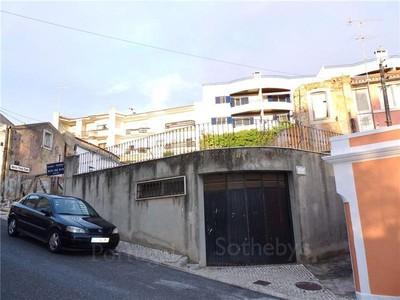 Đất đai for sales at Stand for Sale Oeiras, Lisboa Bồ Đào Nha