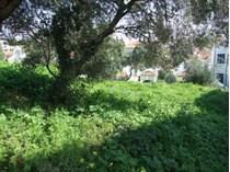 地產 for sales at Real estate land for Sale Monte Estoril, Cascais, 葡京 葡萄牙