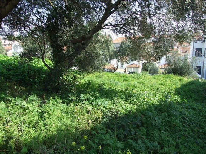 Земля for sales at Real estate land for Sale Monte Estoril, Cascais, Лиссабон Португалия