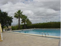 Single Family Home for sales at House, 5 bedrooms, for Sale Silves, Algarve Portugal