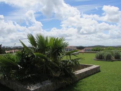 Частный односемейный дом for sales at House, 5 bedrooms, for Sale Belas, Sintra, Лиссабон Португалия
