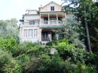 Maison unifamiliale for  rentals at House, 9 bedrooms, for Rent Sintra, Sintra, Lisbonne Portugal