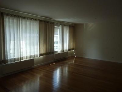 Apartamento for sales at Flat, 2 bedrooms, for Sale Avenidas Novas, Lisboa, Lisboa Portugal