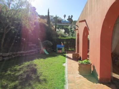 Apartamento for sales at Flat, 3 bedrooms, for Sale Estoril, Cascais, Lisboa Portugal