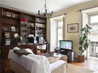 Apartamento for sales at Flat, 5 bedrooms, for Sale Chiado, Lisboa, Lisboa Portugal
