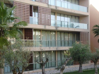 Квартира for sales at Flat, 2 bedrooms, for Sale Albufeira, Algarve Португалия