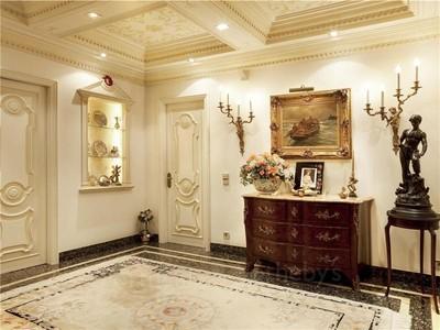 アパート for sales at Flat, 4 bedrooms, for Sale Lisboa, リスボン ポルトガル