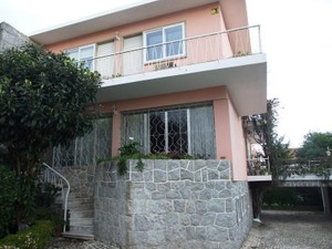 Single Family Home for Sales at House, 4 bedrooms, for Sale Carcavelos, Cascais, Lisboa Portugal
