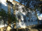Farm / Ranch / Plantation for sales at Farm, 8 bedrooms, for Sale Amadora, Lisboa Portugal