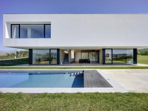 Single Family Home for Sales at Detached house, 5 bedrooms, for Sale Oeiras, Lisboa Portugal
