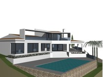 Einfamilienhaus for sales at Detached house, 4 bedrooms, for Sale Faro, Algarve Portugal