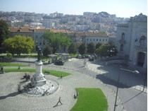 Apartamento for sales at Flat, 5 bedrooms, for Sale Lisboa, Lisboa Portugal