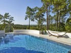 Nhà ở một gia đình for sales at Detached house, 6 bedrooms, for Sale Loule, Algarve Bồ Đào Nha