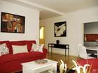Apartamento for sales at Flat, 2 bedrooms, for Sale Amoreiras, Lisboa, Lisboa Portugal