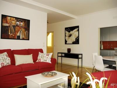 公寓 for sales at Flat, 2 bedrooms, for Sale Amoreiras, Lisboa, 葡京 葡萄牙