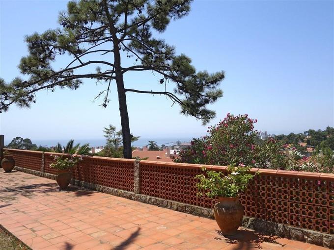 Nhà ở một gia đình for sales at House, 9 bedrooms, for Sale Cascais, Lisboa Bồ Đào Nha