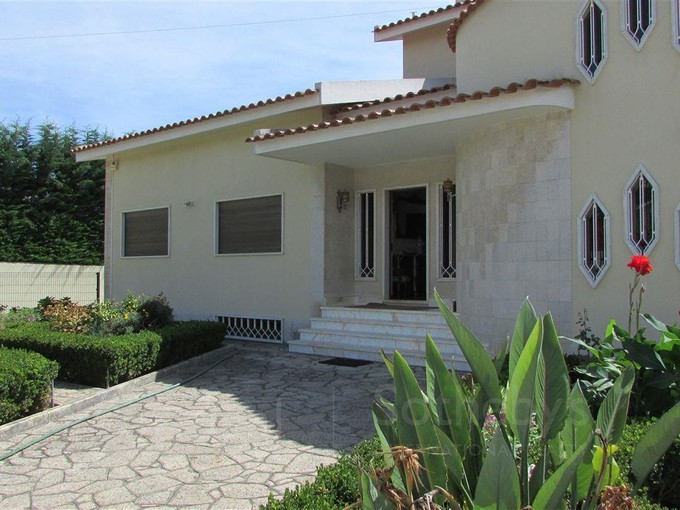 Single Family Home for sales at House, 6 bedrooms, for Sale Sao Joao Estoril, Cascais, Lisboa Portugal