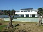 Villa for sales at House, 6 bedrooms, for Sale Estoril, Cascais, Lisbona Portogallo
