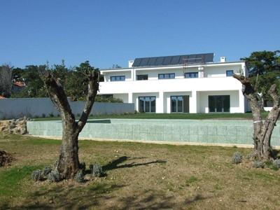 一戸建て for sales at House, 6 bedrooms, for Sale Estoril, Cascais, リスボン ポルトガル