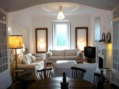 Einfamilienhaus for sales at House, 7 bedrooms, for Sale Estoril, Cascais, Lissabon Portugal