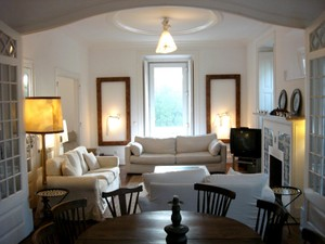 Single Family Home for Sales at House, 7 bedrooms, for Sale Estoril, Cascais, Lisboa Portugal