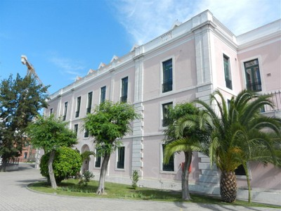 Casa Multifamiliar for sales at Building for Sale Lisboa, Lisboa Portugal