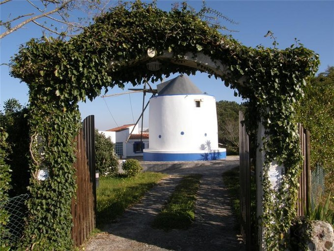 Single Family Home for sales at House, 3 bedrooms, for Sale Other Portugal, Other Areas In Portugal Portugal