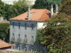 Fazenda / Quinta / Rancho / Plantação for sales at Country Estate, 17 bedrooms, for Sale Sintra, Sintra, Lisboa Portugal
