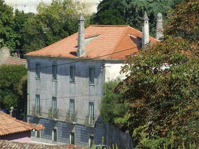 Ферма / ранчо / плантация for sales at Country Estate, 17 bedrooms, for Sale Sintra, Sintra, Лиссабон Португалия