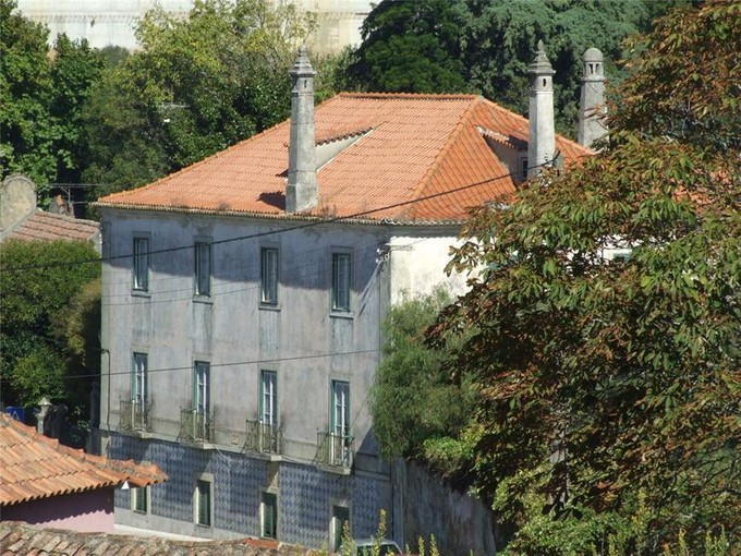 Farm / Ranch / Plantation for sales at Country Estate, 17 bedrooms, for Sale Sintra, Sintra, 리스보아 포르투갈