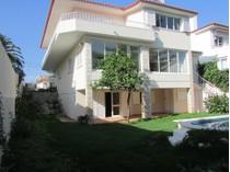 Casa Unifamiliar for sales at House, 4 bedrooms, for Sale Cascais, Cascais, Lisboa Portugal