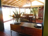 Property Of Country Estate, 3 bedrooms, for Sale