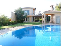 Villa for sales at House, 5 bedrooms, for Sale Loule, Algarve Portogallo