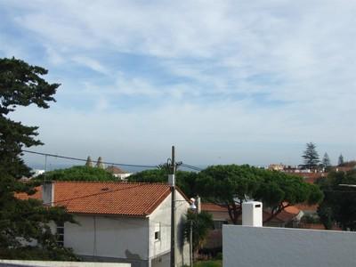 Appartement for sales at Flat, 2 bedrooms, for Sale Cascais, Lisbonne Portugal