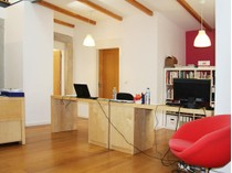 Casa Unifamiliar for sales at House, 2 bedrooms, for Sale Oeiras, Lisboa Portugal