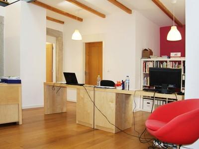 Частный односемейный дом for sales at House, 2 bedrooms, for Sale Oeiras, Lisboa Portugal