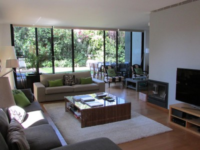 Einfamilienhaus for sales at House, 4 bedrooms, for Sale Birre, Cascais, Lissabon Portugal
