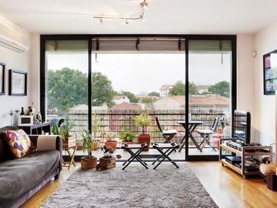 아파트 for sales at Flat, 3 bedrooms, for Sale Cascais, 리스보아 포르투갈
