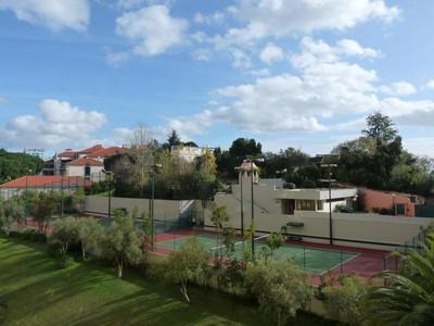 Apartamento for sales at Flat, 4 bedrooms, for Sale Sete Rios, Lisboa, Lisboa Portugal