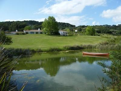 Hacienda / Granja / Rancho / Plantación for sales at Farm, 6 bedrooms, for Sale Palmela, Palmela, Setubal Portugal