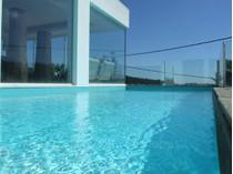 단독 가정 주택 for sales at Detached house, 4 bedrooms, for Sale Malveira Serra, Cascais, 리스보아 포르투갈