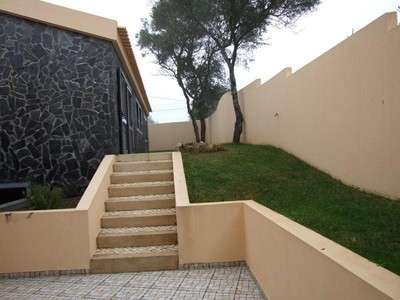 Moradia for sales at House, 5 bedrooms, for Sale Areia, Cascais, Lisboa Portugal