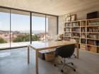 Moradia for sales at Apartment Floor Dwelling, 5 bedrooms, for Sale Estrela, Lisboa, Lisboa Portugal