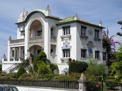独户住宅 for sales at Detached house, 5 bedrooms, for Sale Sintra, 葡京 葡萄牙