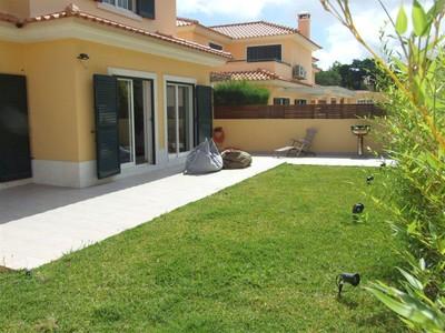 Maison unifamiliale for sales at House, 4 bedrooms, for Sale Bicesse, Cascais, Lisbonne Portugal