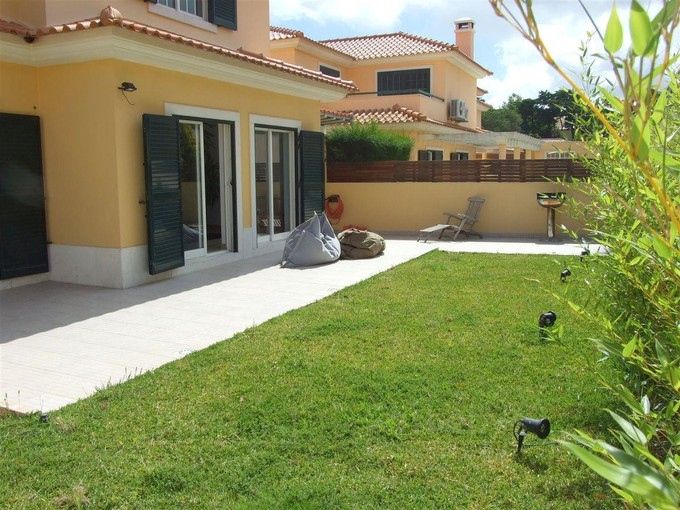 Single Family Home for sales at House, 4 bedrooms, for Sale Bicesse, Cascais, Lisboa Portugal