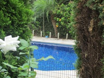 獨棟家庭住宅 for sales at House, 6 bedrooms, for Sale Estoril, Cascais, 葡京 葡萄牙
