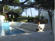Tek Ailelik Ev for sales at Detached house, 6 bedrooms, for Sale Loule, Algarve Portekiz