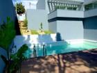 一戸建て for sales at Detached house, 5 bedrooms, for Sale Monte Estoril, Cascais, リスボン ポルトガル